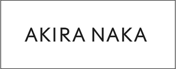 akiranaka