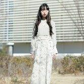 【Arobe】2021FW新作 先行予約スタート!