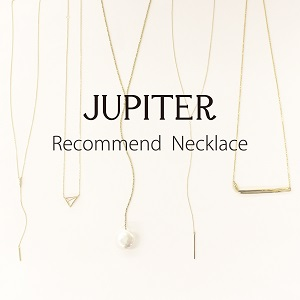 Recommend Necklace