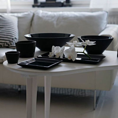 【マギッソ】モダンなテーブルウェア