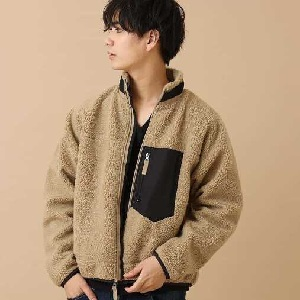 【MK homme】 AW新作おすすめアイテム