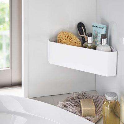 【Bath】バスルーム・風呂
