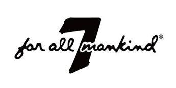 7forallmankindmens