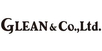 GLEAN&Co.,Ltd.