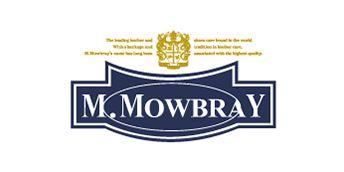 mmowbraym
