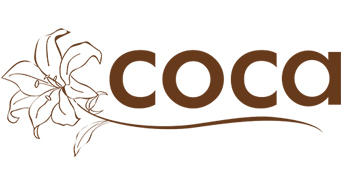 andex_coca