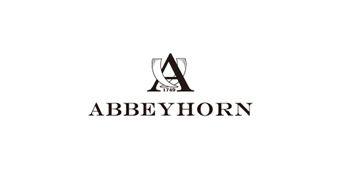 abbeyhornm