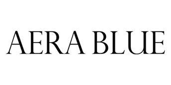 AERA BLUE