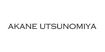 akaneutsunomiya