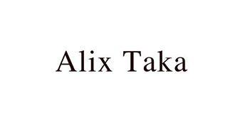 alixtaka
