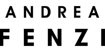 Andrea Fenzi