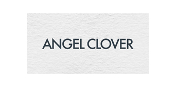 Angel Clover