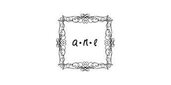 a.n.l