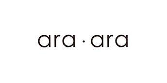 araara