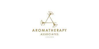 aromatherapyassoci
