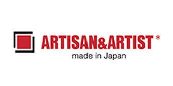 ARTISAN&ARTIST*