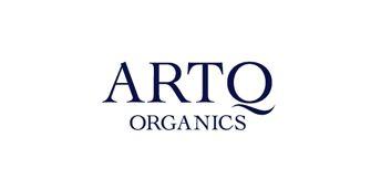 ARTQ ORGANICS
