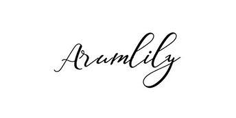 Arumlily