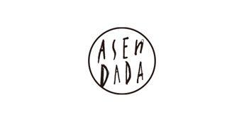 ASENDADA