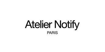ateliernotify