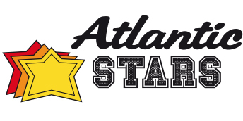 atlanticstars