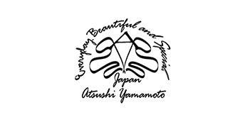 atsushiyamamoto