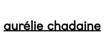 aurelie chadaine