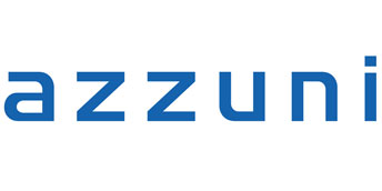 azzuni