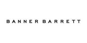 bannerbarrett