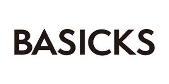 basicks
