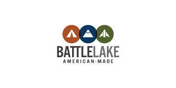 battlelakeoutdoors
