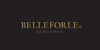 belleforleelegance