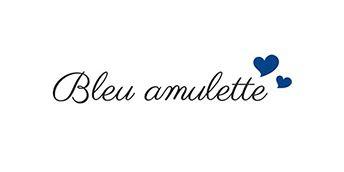 bleuamulete