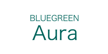bluegreenaura