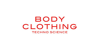 bodyclothingm