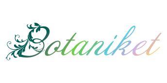 botaniket