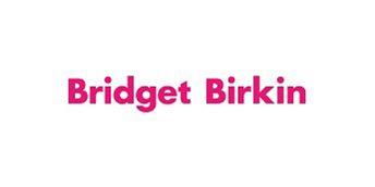 bridgetbirkin