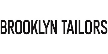 brooklyn-tailors