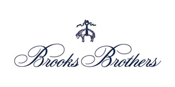 BROOKS BROTHERS (underwear)