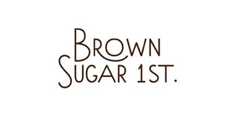 brownsugar1st