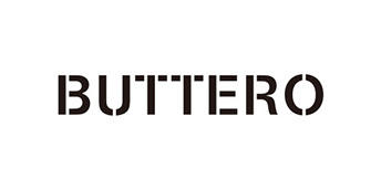 butteromen