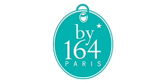by164PARIS