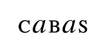 cabasmen