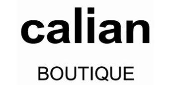 calianboutique