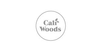 caliwoods