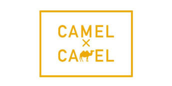 camelcamel