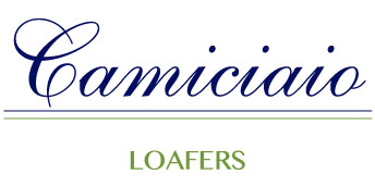 CAMICIAIO LOAFERS