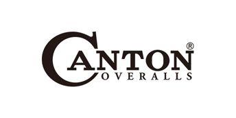 cantonoveralls