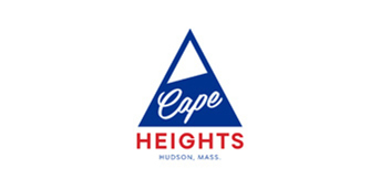 capeheights