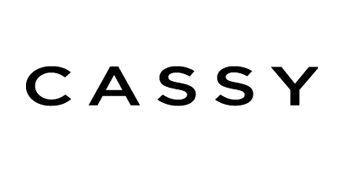 cassy
